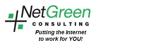 NetGreen Consulting, Inc.